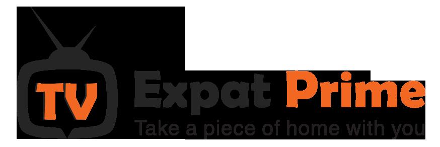 Expat Prim